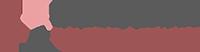Van der Wijst Salaris & Advies Logo