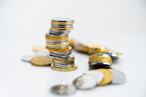 Medewerkers minimum loon betalen